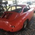 356 rear