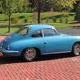 1964 porsche 356c coupe 016