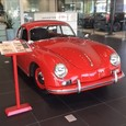 Red 356 2018