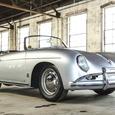 1959 porsche 356a convertible d 1575581142b064a6f7f52ae3f356 003 web