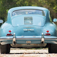 Used 1960 porsche 356 bcoupe 6001 13875692 7 640
