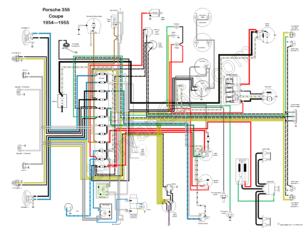356c Wiring Diagram - Wiring Diagram 500 on hvac diagrams, electronic circuit diagrams, battery diagrams, engine diagrams, motor diagrams, sincgars radio configurations diagrams, transformer diagrams, smart car diagrams, friendship bracelet diagrams, switch diagrams, internet of things diagrams, electrical diagrams, series and parallel circuits diagrams, pinout diagrams, honda motorcycle repair diagrams, lighting diagrams, led circuit diagrams, gmc fuse box diagrams, troubleshooting diagrams,
