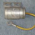 Bosch emko9z9z