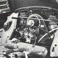 356gtkaefer porsche356 motor