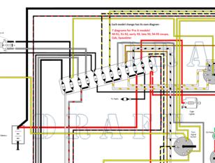 Incredible Porsche356 Wiring Digital Resources Indicompassionincorg