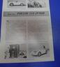 Porsche 550 spyder february 1957 r t reprint 01