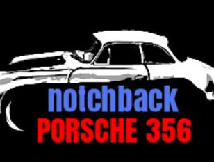 356logono2