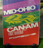 Mideohio can am 8 72
