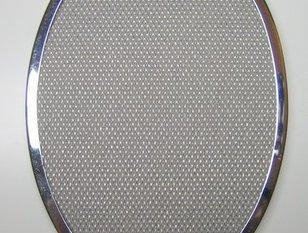 Oval speaker.2