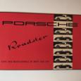 Roadster maintenance  2