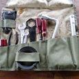 Porsche 356 t5 tool kit ebay 001
