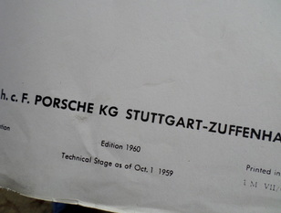 356 parts to advertise 017