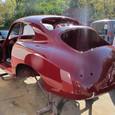 Wtb 356a coupe