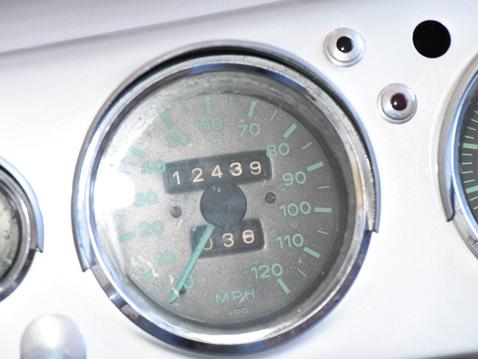 D865de89 22db 4eb8 9e4e 226b2092c134