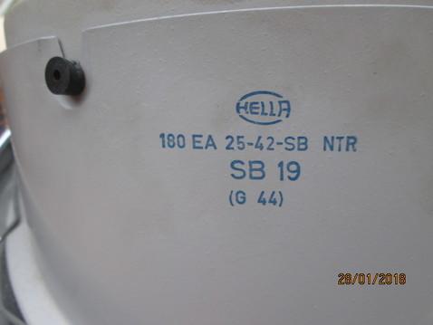 Img 3140