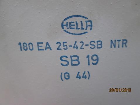Img 3145