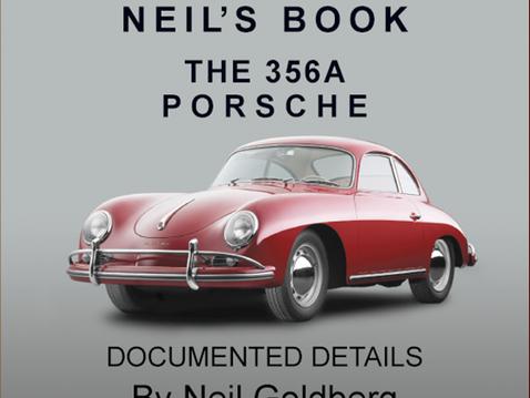 Neils book