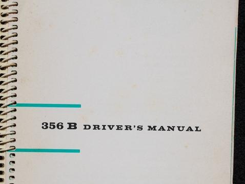 Dsc 3636