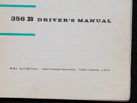 Dsc 3637