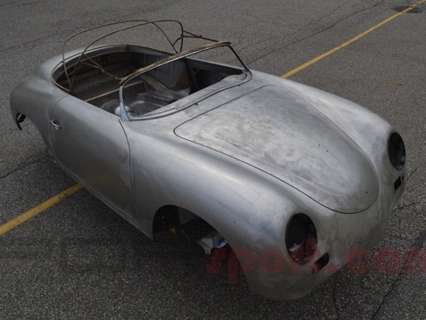 1955 speedster    16