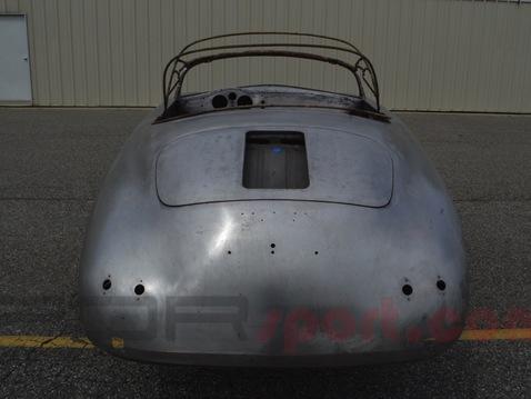 1955 speedster    19