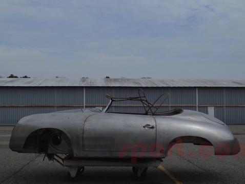 1955 speedster    42