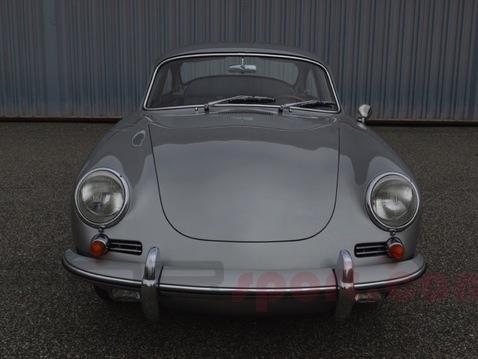 1964 356    16