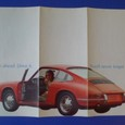 Drive it brochure 01