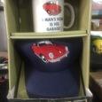 Mug and hat set