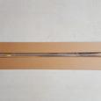 911 stainless steel threshold trim   1966 %283%29