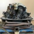 356 engine