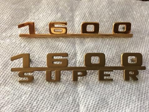 Script1600
