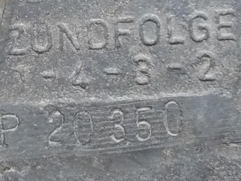 A   20350