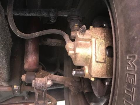 356 under wheel1