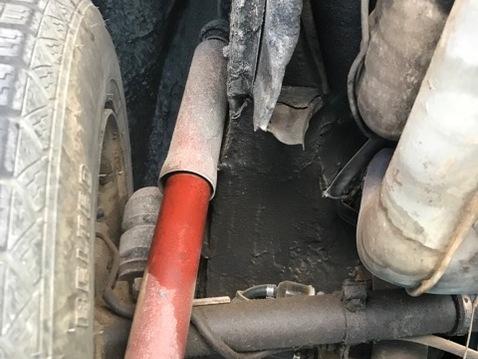 356 under wheel4