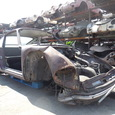 1969 p912 coupe dismantler  4873a