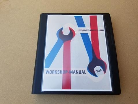 A manual1