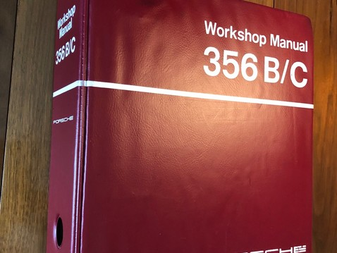 Workshop manual 2018 1118