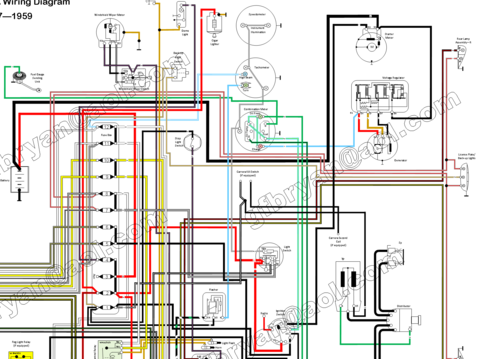 Typ 356 a wiring diagram ver 4.334 t2 w watermark
