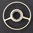 Horn ring 1a