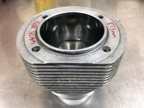 Carrera type 547 1600 cylinder %281%29