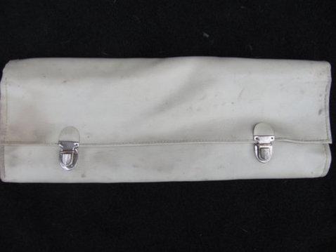 356c tool bag