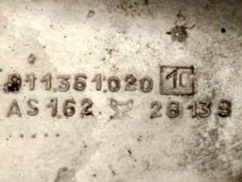 072bdaf4 3fd5 4a2d 991e 45065be49a87