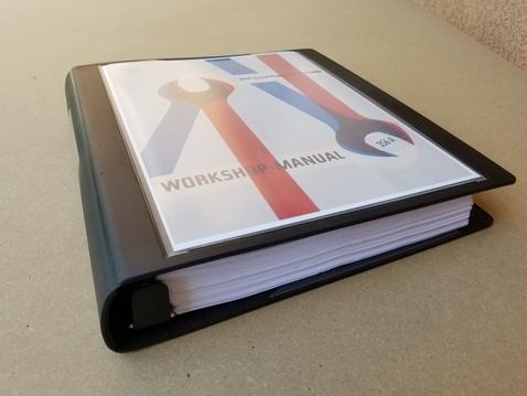 356a manual2