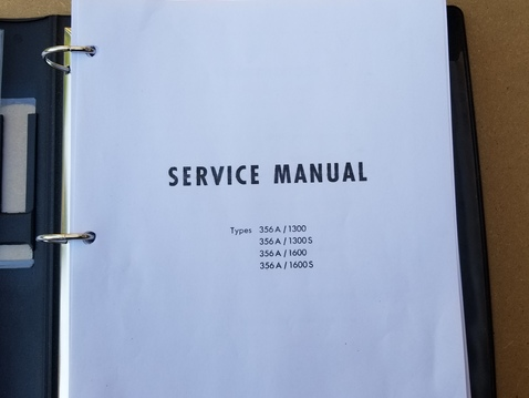 356a manual3