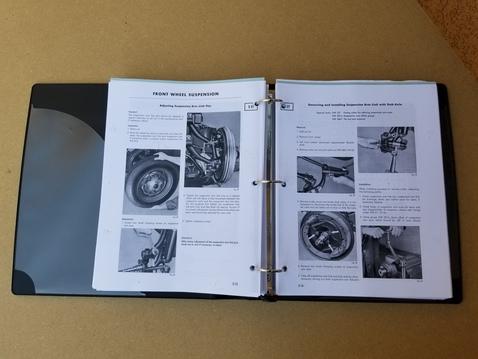 356a manual5