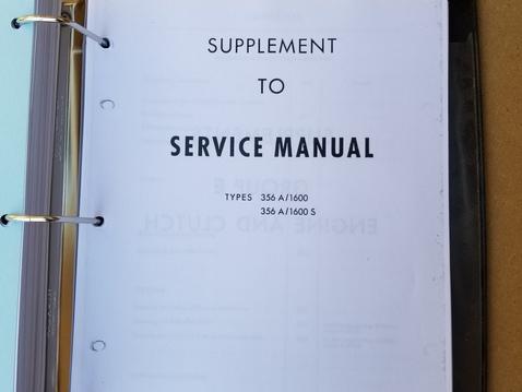 356a manual6