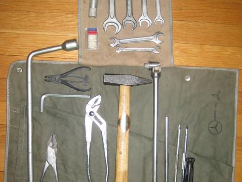 600 toolkit1
