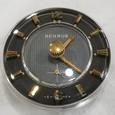 Benrus accesory clock.5.1