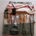 Harvey a tool kit
